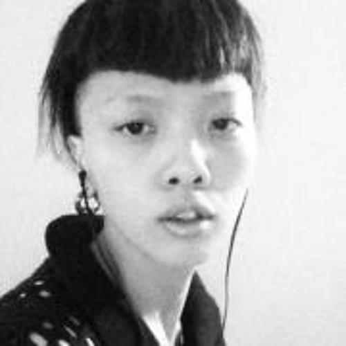 macot000's avatar