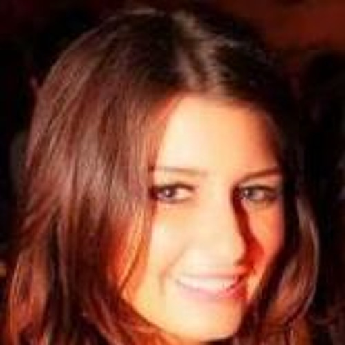 ashleycarman's avatar