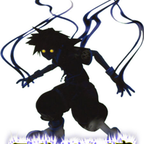 Angelo's's avatar