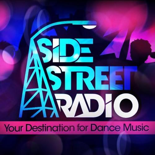 Side StreetRadio ForDance's avatar
