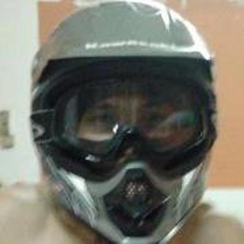 Rafiq Pei's avatar