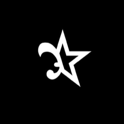Robrynola's avatar