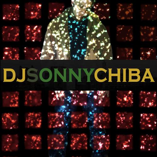 SonnyChibaHD's avatar