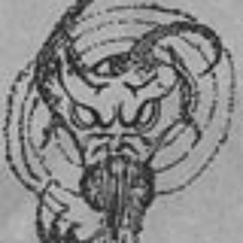 N.v0id's avatar