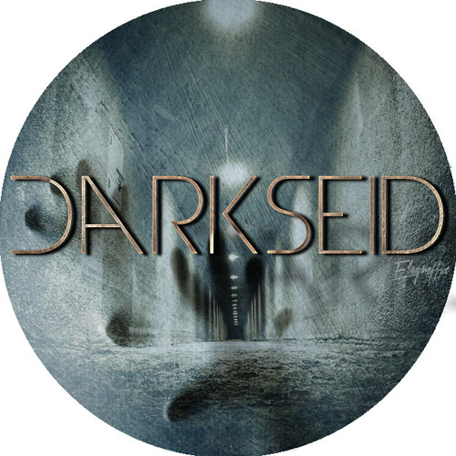 Darkseiddubstep's avatar