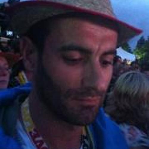 Eugene 77's avatar
