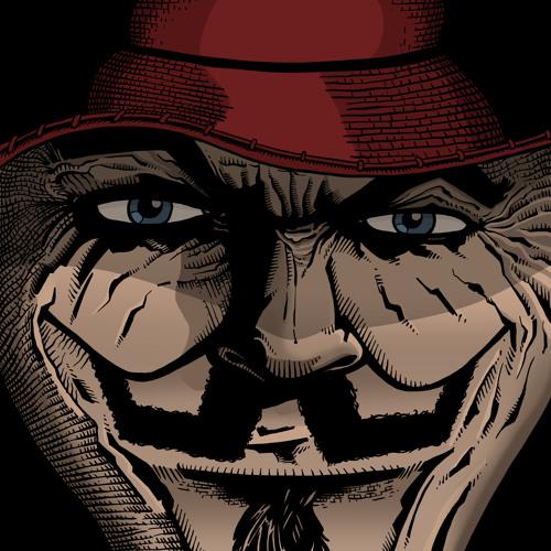 ipsisverbis's avatar