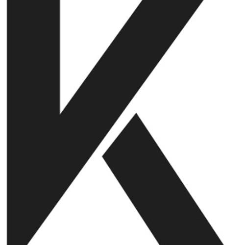 Voight-Kampff-Band's avatar