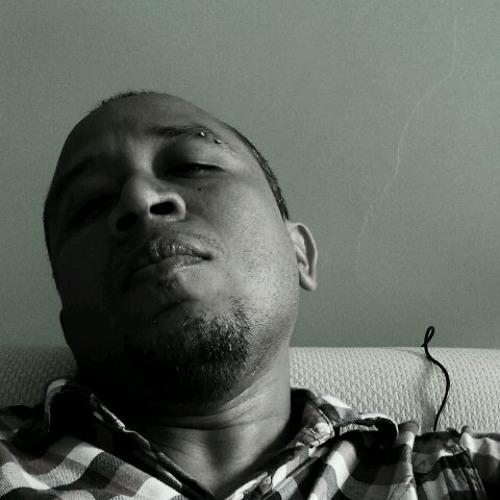 user2562032's avatar