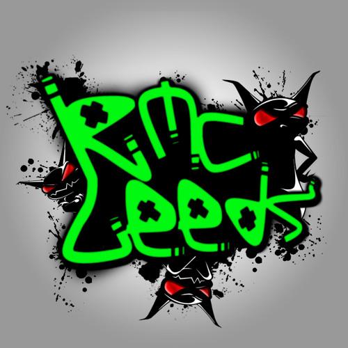 rmc leeds's avatar