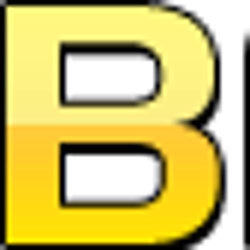 bassophilecom's avatar