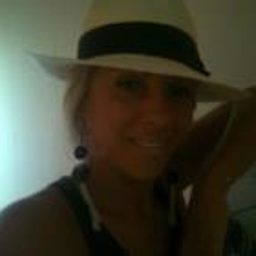 Linda Carter 1's avatar
