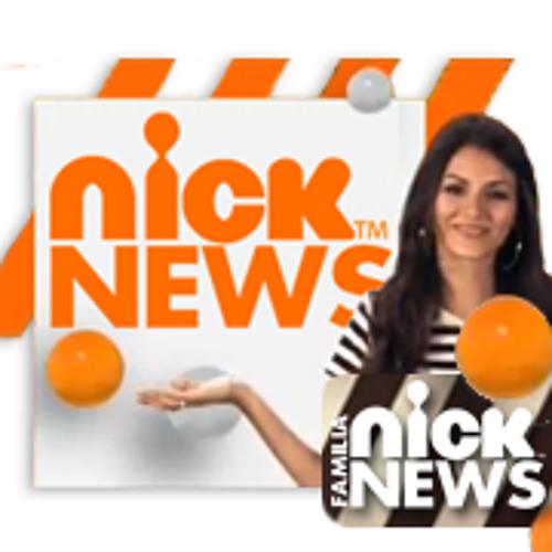 NickNews's avatar