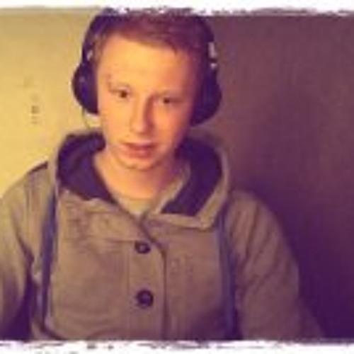 Conor Mclaren's avatar
