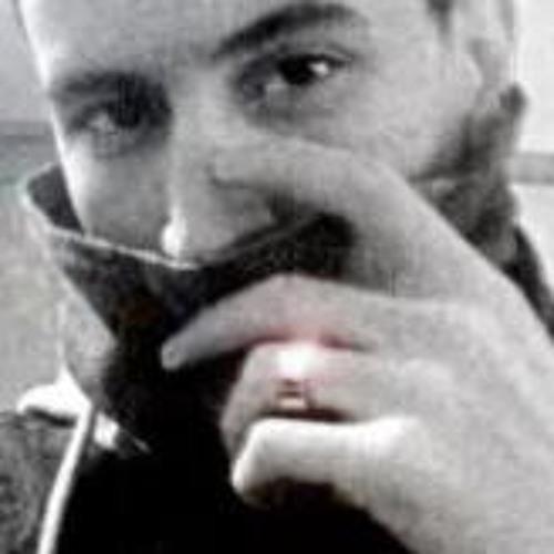 Soner Turan's avatar