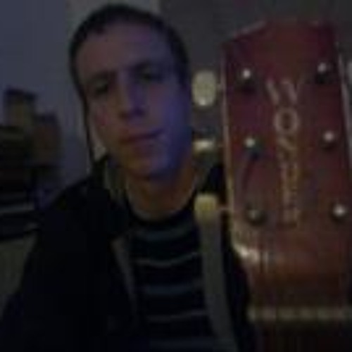 HANK-DE-CAPO's avatar