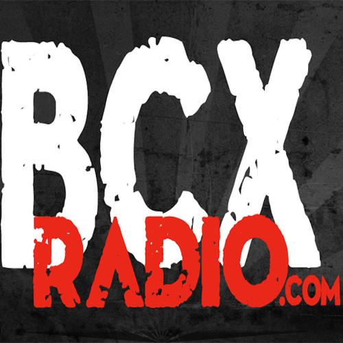 BCXradio's avatar