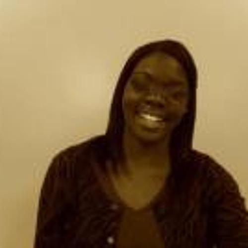angie2009's avatar