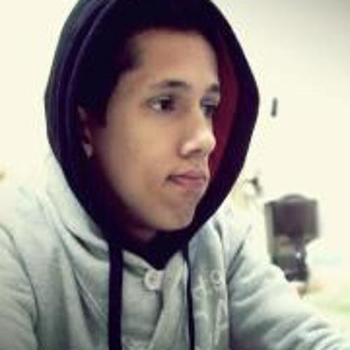 Douglas Roque's avatar