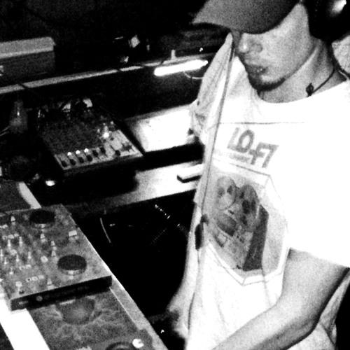 AudioKoppler MixSets's avatar