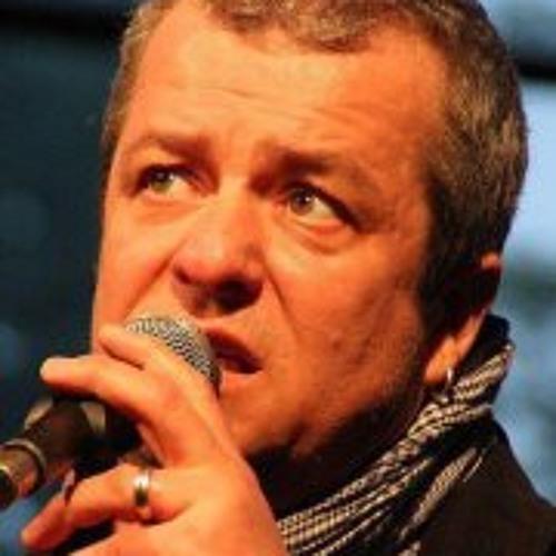 Jan Preuß 1's avatar