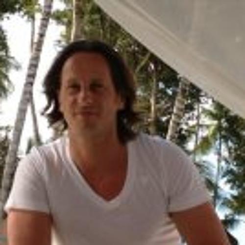 Stephane Roux-sibilon's avatar