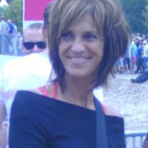 Hélèna Reyngoudt 1's avatar