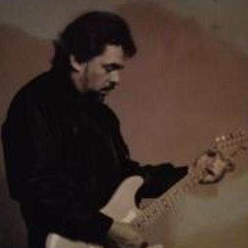 Danny Daniels 2's avatar
