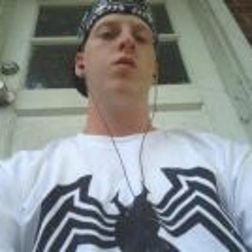Jonny Francis's avatar