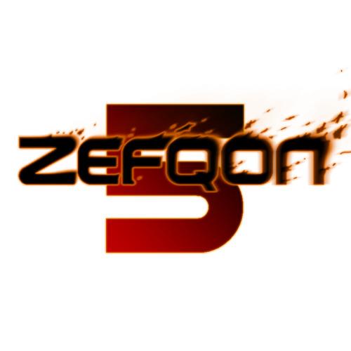 Zefqon5's avatar