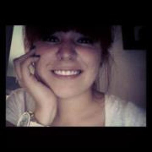 Daniela Arteaga's avatar