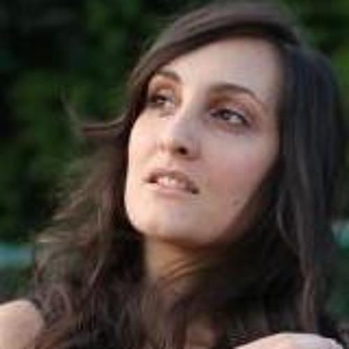 Paola Masciadri's avatar