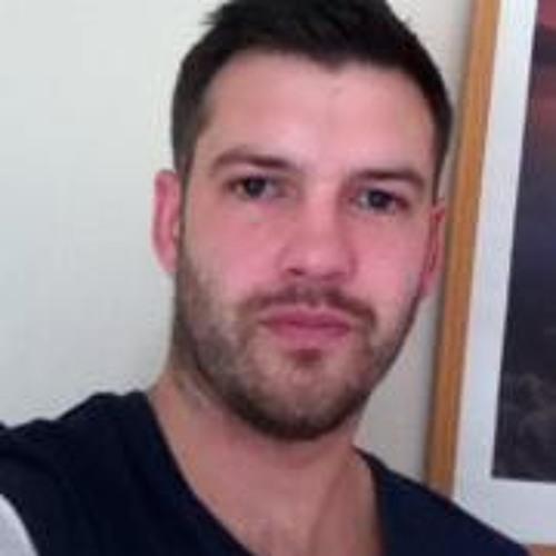 James Miller 26's avatar