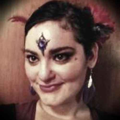 Teresa Fisher 1's avatar