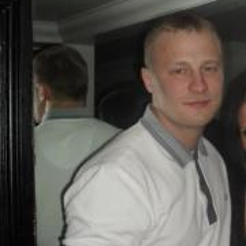 James Holmes 11's avatar