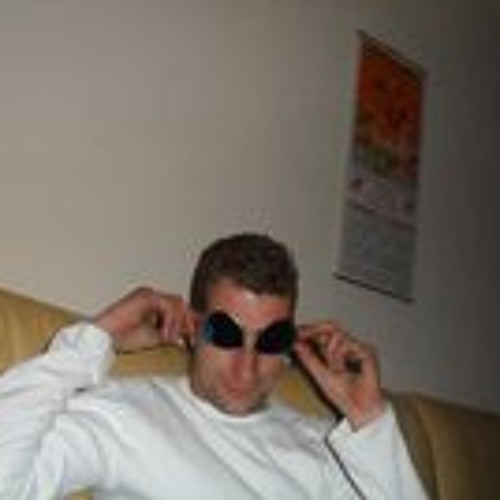 Bart de Lepper's avatar