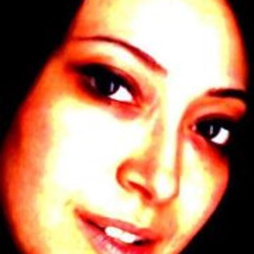 Ms.V Niveen Viona's avatar