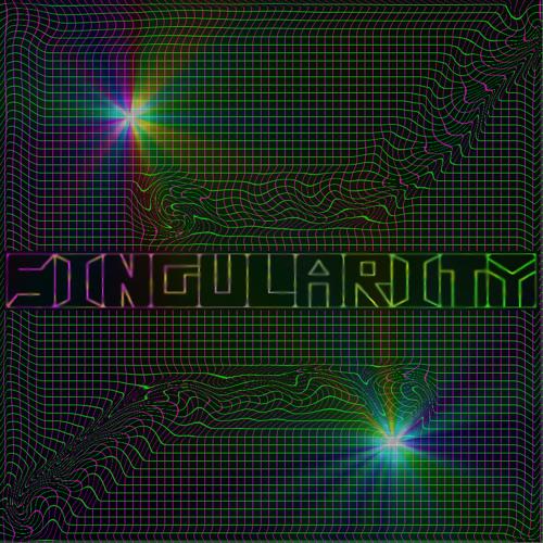 [Singularity]'s avatar