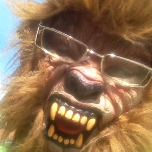Gringogreally's avatar