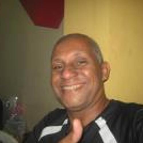 Renato Jose Lima's avatar