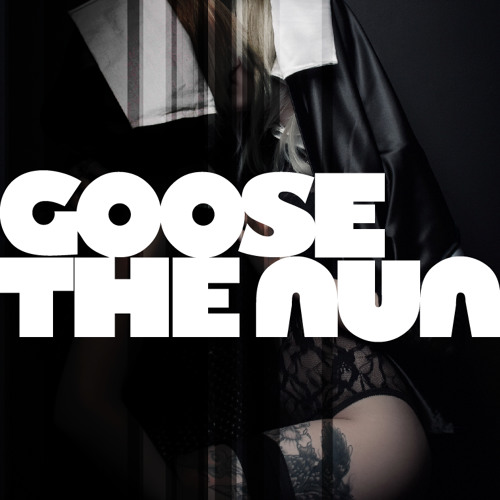 Goose The Nun's avatar