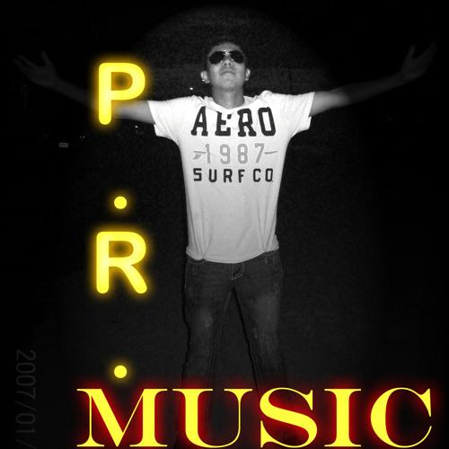 P.R. MUSIC's avatar