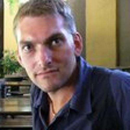 Andre Geurtz's avatar
