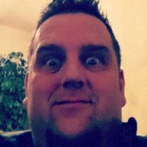 Jeff Medwyduk's avatar