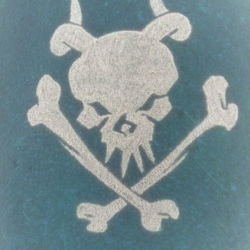 senorcrab01's avatar