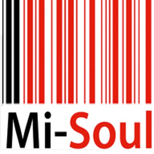 Mi-Soul's avatar