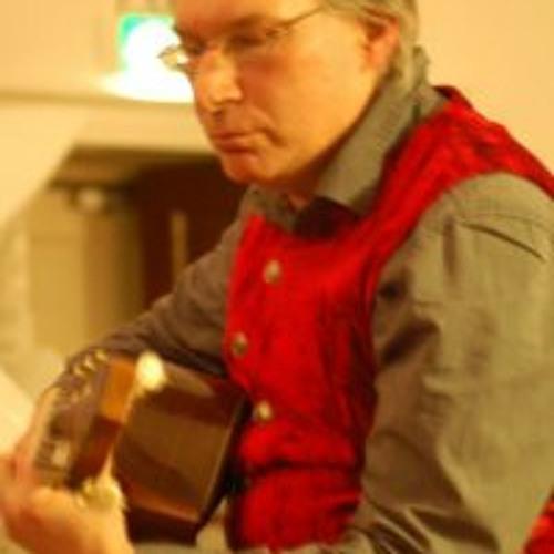 Ray Noble 2's avatar