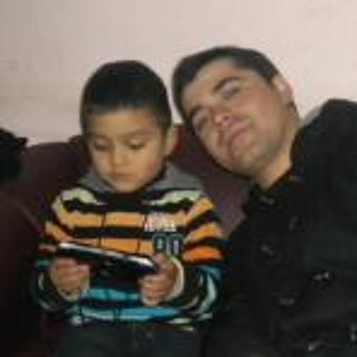 Edson Soned Canelo Parra's avatar