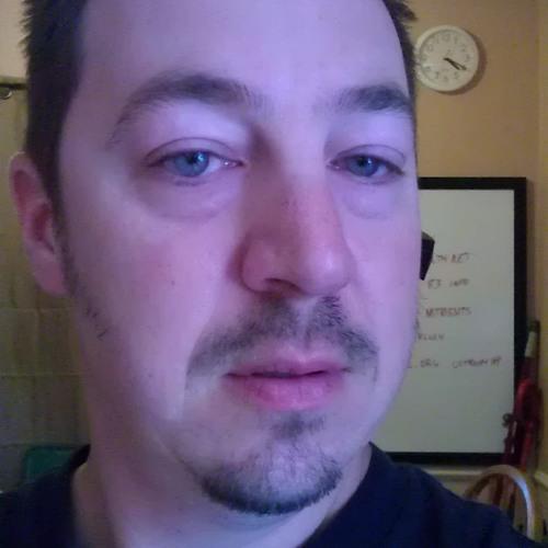 user8101626's avatar
