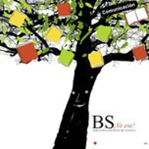 Biblioteca Infantil's avatar